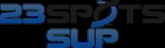 23Spots Sup Logo 323