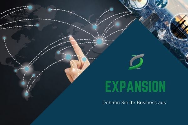 Expansion Franchise