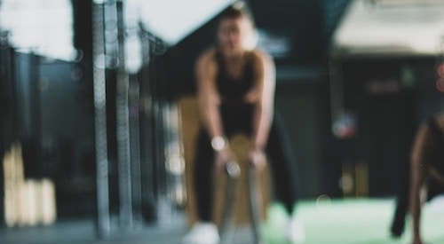 Fitness Business Tools