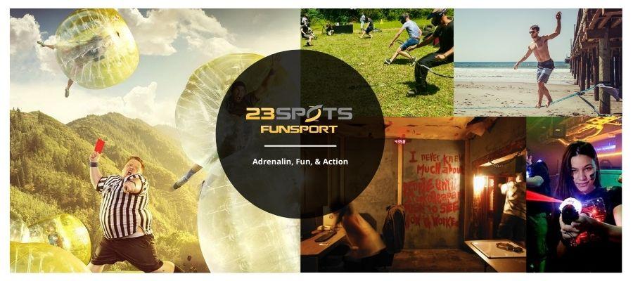 FunSport Academy